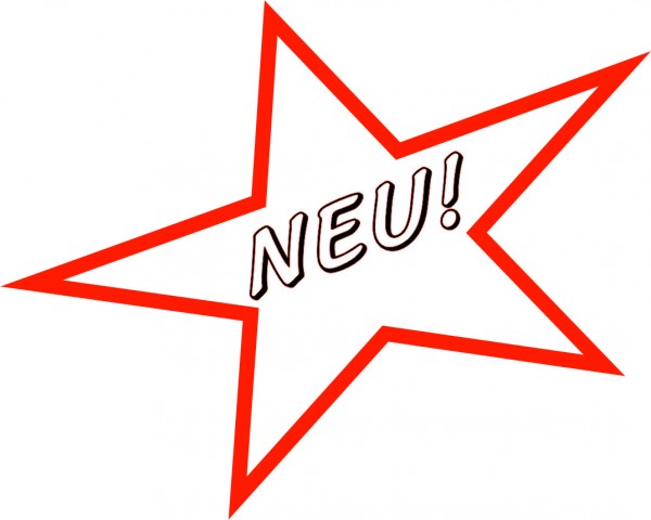 Neu! Buttercookies